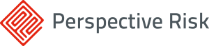 Perspective Risk logo