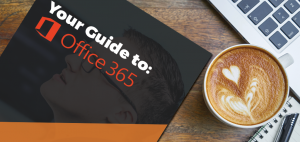 Your guide to Office 365