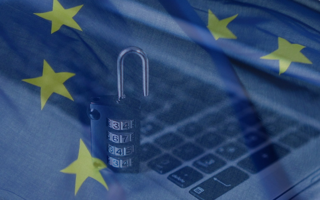 Understand GDPR - IT Support Hull, Leeds, Doncaster