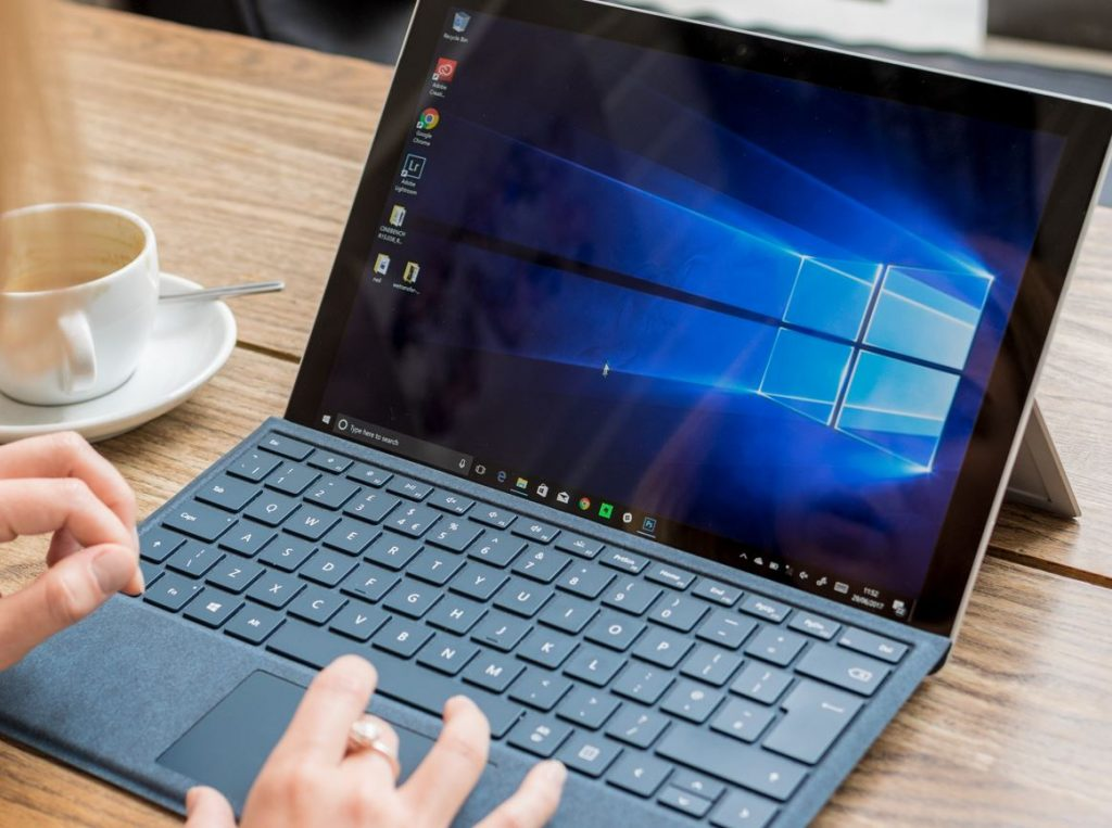 5 New Things To Try In The Latest Windows 10 Update