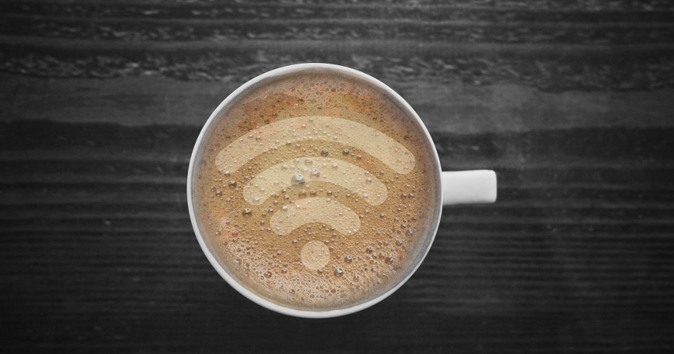 Free WiFi – The Dangers And How To Protect Yourself